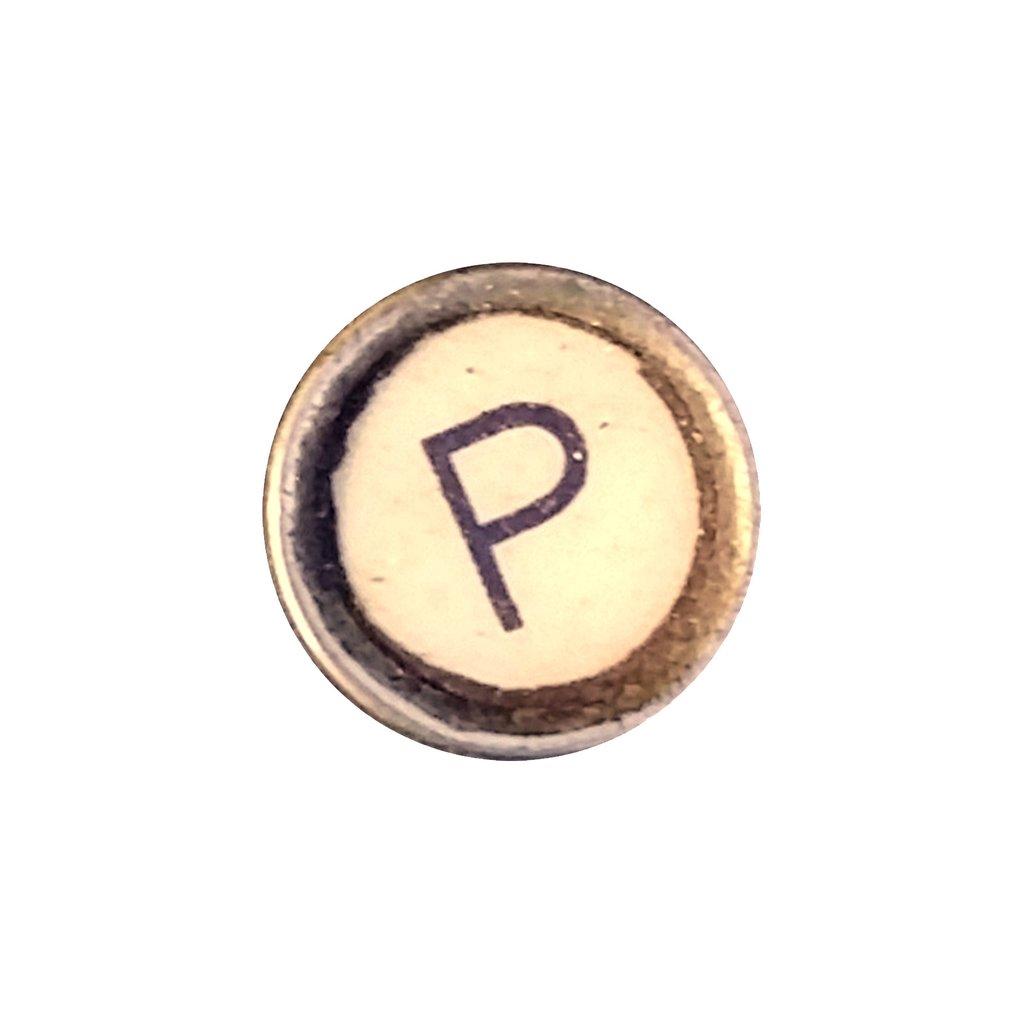 Passerine